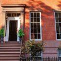 Продава се домът на Мерил Стрийп в Манхатън