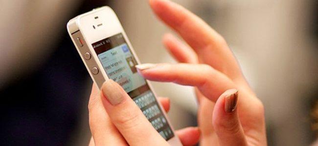 Плащаме три месечни такси ако прекратим договора с мобилен оператор