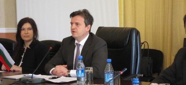 Булгаргаз съди Топлофикация София за 35 милиона лева дълг
