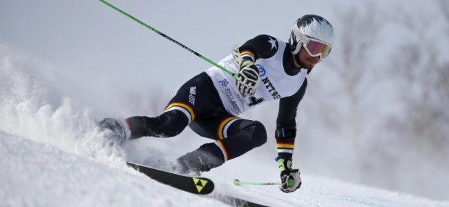 Добри условия предлагат и малките ски писти в България