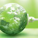 Екоорганизации предлагат подмяна на битовото отопление