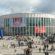 България се представя на най-голямото туристическо изложение в Берлин