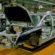 Готви се Балкански автомобилен клъстер, България може да участва