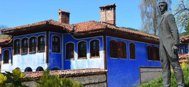 Министерството на туризма подкрепи запазването на статута на Копривщица