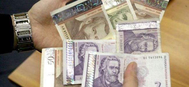 12% от фирмите у нас се оплакват от забавени плащания
