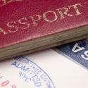 Българите могат да посещават без виза 168 държави