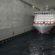 Първия в света тунел за кораби строят в Норвегия