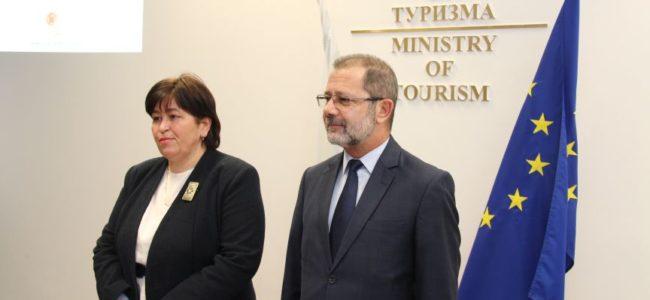 Устойчив ръст на туризма в България от 2009 г. насам