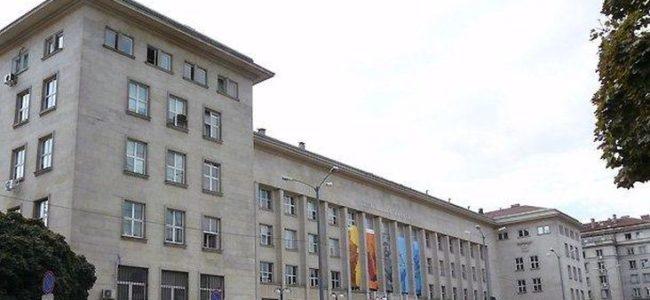 Телефонната палата ще става музей, Божков вече официално е собственик