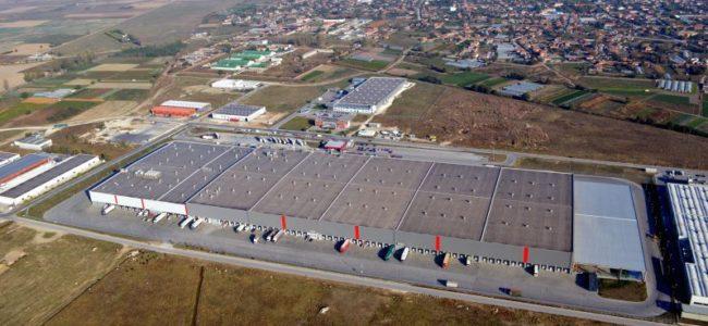 Над 1,5 млрд. инвестиции влезли в Тракия икономическа зона