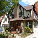 Къщата, където е отрасъл Доналд Тръмп в Ню Йорк, бе продадена
