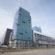 77-метрова сграда в София иска да гради инвеститор