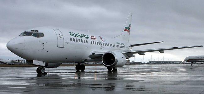 Въздушни превозвачи могат да предлагат хотелски резервации с регистрация като туроператори