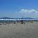 Търсят се концесионери на 4 плажа по южното и северното Черноморие