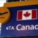 Визите за Канада отпадат частично от 1 май, окончателно от декември
