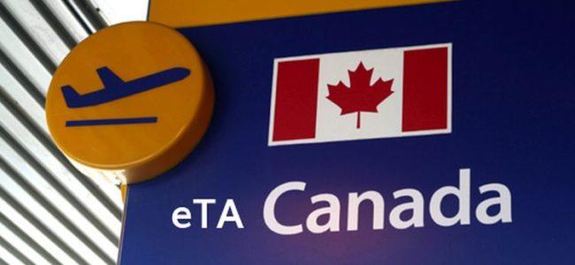 От 1 декември пътуваме без визи до Канада, но нямаме право на работа там