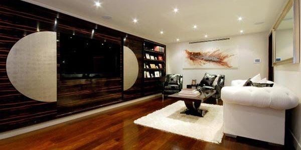 Все повече луксозни имоти се купуват с инвестиционна цел