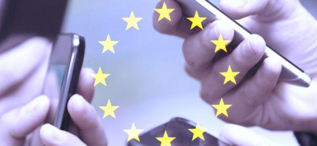 Цените в България нямало да се вдигнат след въвеждането на еврото