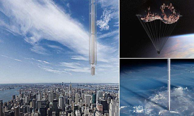 skyskraper-hanging-02