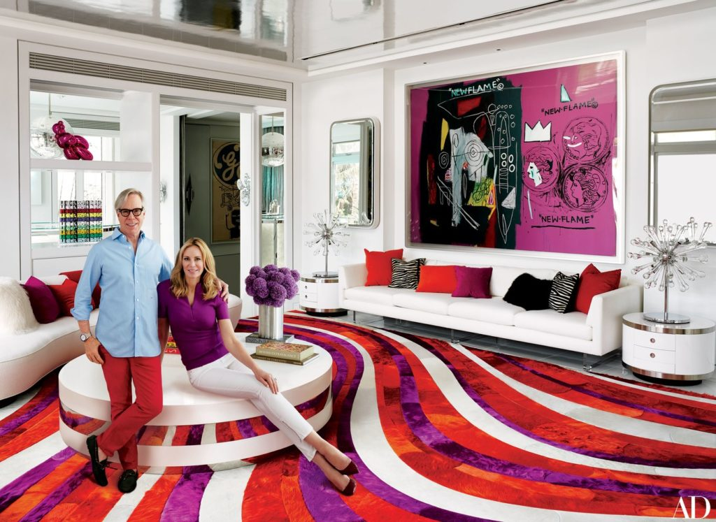 tommy-hilfiger-house-miami-02