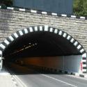 """Отворени са ценовите оферти за строителство на тунел """"Железница"""" на магистрала Струма"""