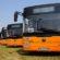 Община София ще купува 120 автобуса на метан