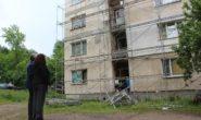 След пълно саниране панелните блокове ще са годни за обитаване още 40 години