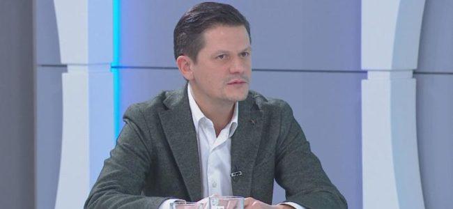 """КЗП ще санкционира такса """"желание на клиента"""" с 500 до 3000 лева"""