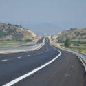 Ето ги петте варианта за трасе на строежа на магистрала Струма през Кресненското дефиле