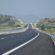 Открита е обществената поръчка за тунел Железница на магистрала Струма