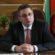 Трети мост между България и Румъния може да се случи в скоро време