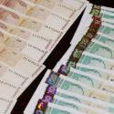 Повечето работещи българи са доволни от заплатите си