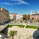 Според анкета в чужбина България е с добри позиции в международния туризъм