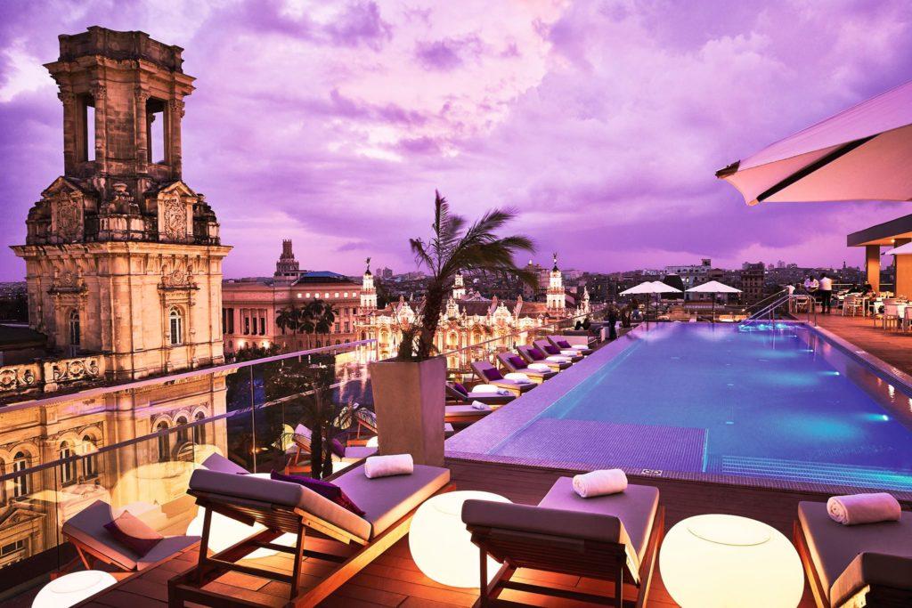 Gran-Hotel-Manzana-Kempinski-La-Habana-03
