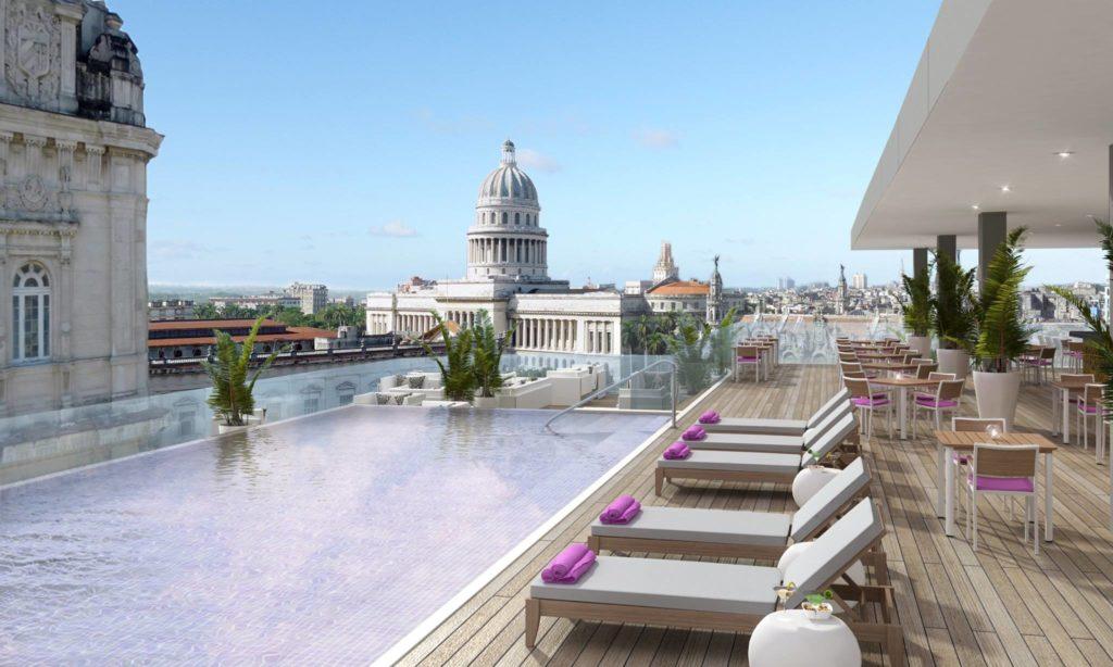 Gran-Hotel-Manzana-Kempinski-La-Habana-04