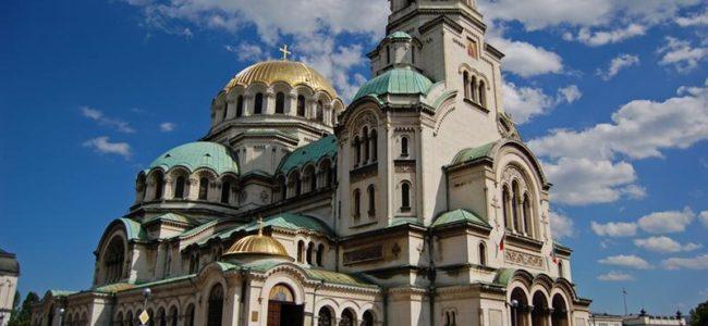 Ще бъде направено конструктивно обследване на храм-паметника Александър Невски