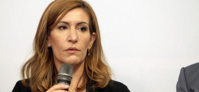 Министърът на туризма: Лифтове трябва да се строят не само в Пирин