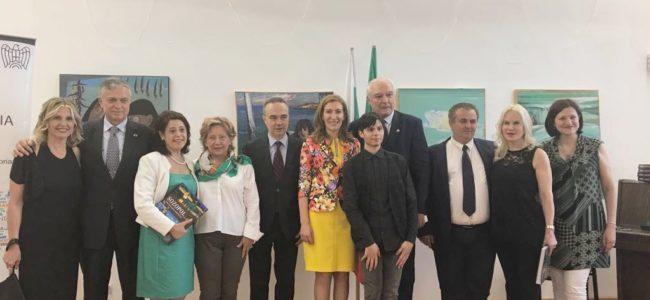 Туристическото министерство ще залага на културата за разпознаваемост на България