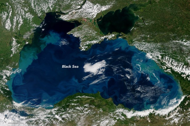black-sea-turqoise-nasa