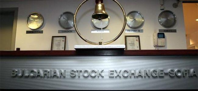 Стимулират развитието на капиталовия пазар в страната със законови промени