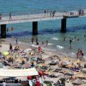Българите предпочитат страната си за лятна почивка, показва проучване