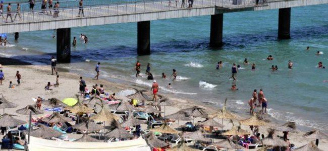 Една трета от българите ще почиват в родината, а 11% – в чужбина