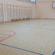 Фандъкова: Построихме 10 физкултурни салона в София, проектирани са още 5