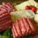 Храни и напитки в България са с различно качество от продаваните в Австрия и Германия