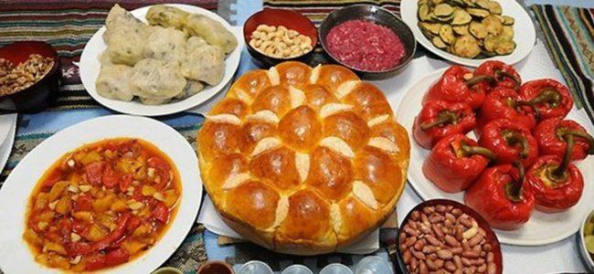 50 български храни може да загубят националната си защита