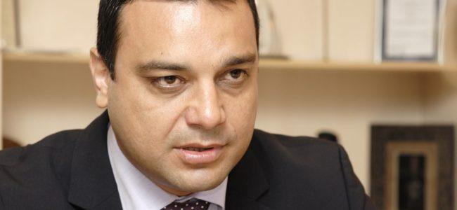 Готвят оздравяване на БДЖ след одобрената от Еврокомисията държавна помощ