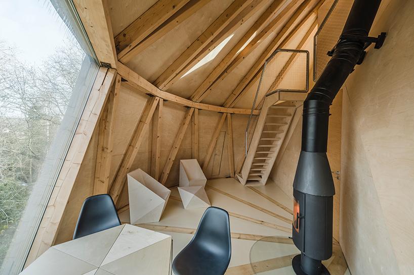 jan-sepka-architekti-house-in-the-orchard-prague-04