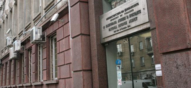 НАП започва ежедневни проверки по Северното Черноморие