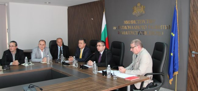 В София отвори врати нов офис за кадастрални услуги, другата седмица отварят втори