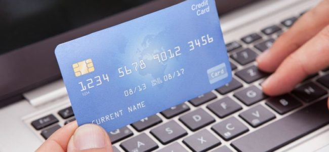 Внимание! Нови измами с електронното ни банкиране